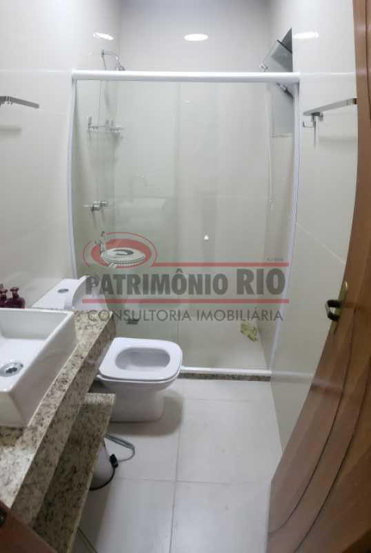 20210715_175706 - Casa Cinematográfica no Bairro Araújo - PACN30077 - 21