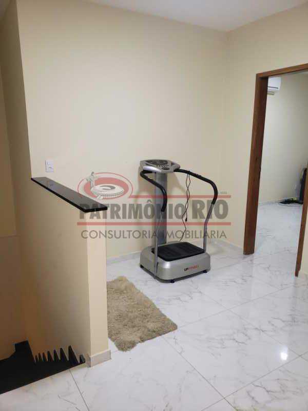 20210715_175754 - Casa Cinematográfica no Bairro Araújo - PACN30077 - 22