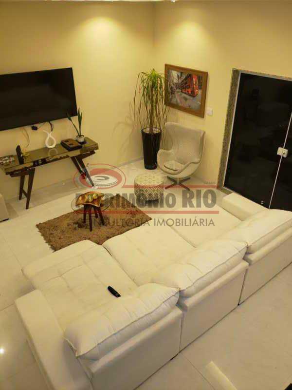 20210715_175816 - Casa Cinematográfica no Bairro Araújo - PACN30077 - 3