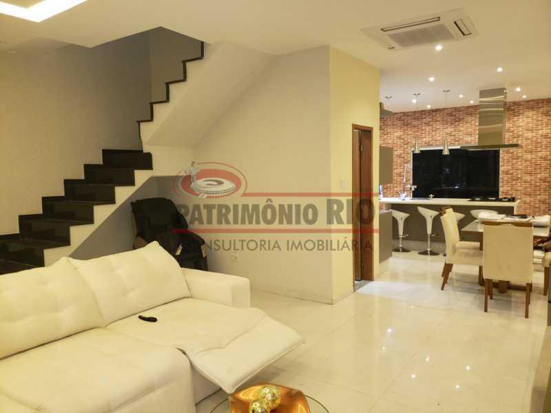 20210715_175855 - Casa Cinematográfica no Bairro Araújo - PACN30077 - 6
