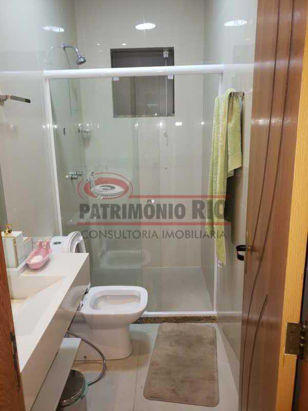 20210715_180005 - Casa Cinematográfica no Bairro Araújo - PACN30077 - 14