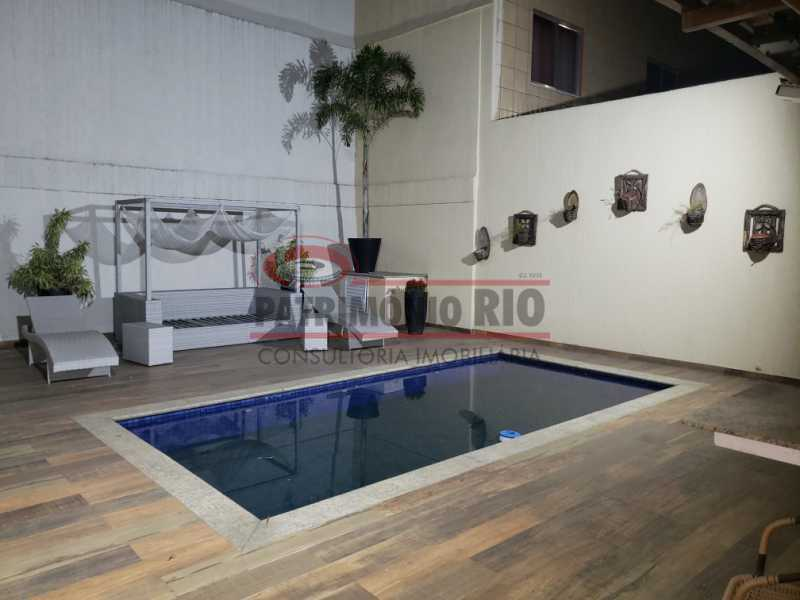 20210715_180156 - Casa Cinematográfica no Bairro Araújo - PACN30077 - 25