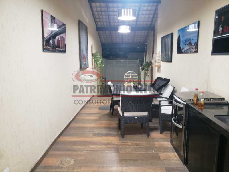 20210715_180221 - Casa Cinematográfica no Bairro Araújo - PACN30077 - 24