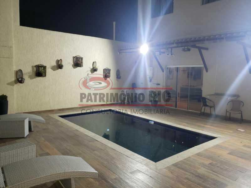 20210715_180238 - Casa Cinematográfica no Bairro Araújo - PACN30077 - 26