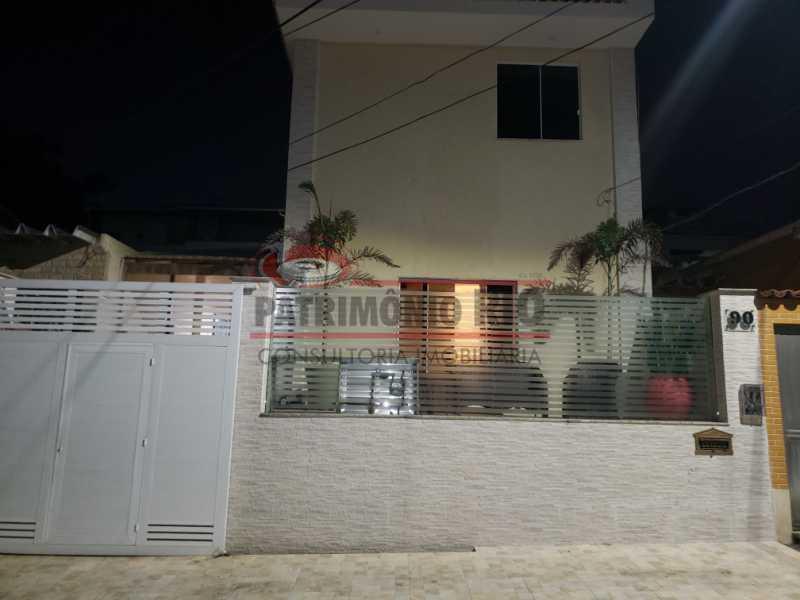 20210715_180626 - Casa Cinematográfica no Bairro Araújo - PACN30077 - 28