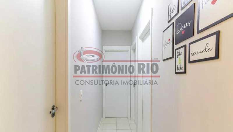 5f1d6449-be22-48a1-a401-1cfc4a - Excelente Apto reformado no Vidamerica Clube - PAAP31158 - 7