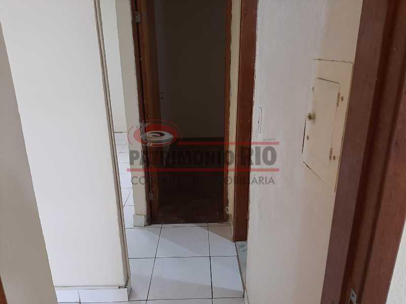 IMG-20210802-WA0021 - Apartamento 3 quartos à venda Vila Kosmos, Rio de Janeiro - R$ 129.000 - PAAP31160 - 10
