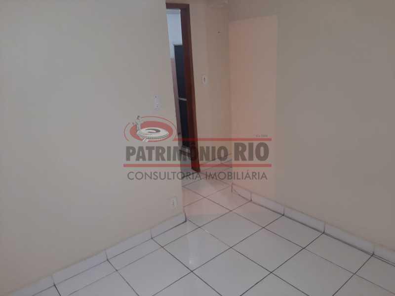 IMG-20210802-WA0023 - Apartamento 3 quartos à venda Vila Kosmos, Rio de Janeiro - R$ 129.000 - PAAP31160 - 3
