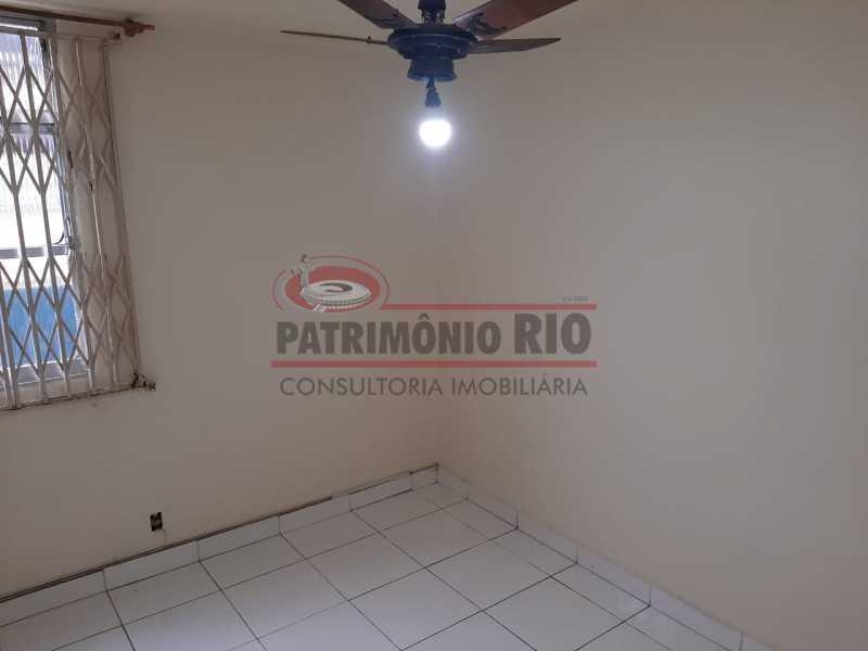 IMG-20210802-WA0024 - Apartamento 3 quartos à venda Vila Kosmos, Rio de Janeiro - R$ 129.000 - PAAP31160 - 4