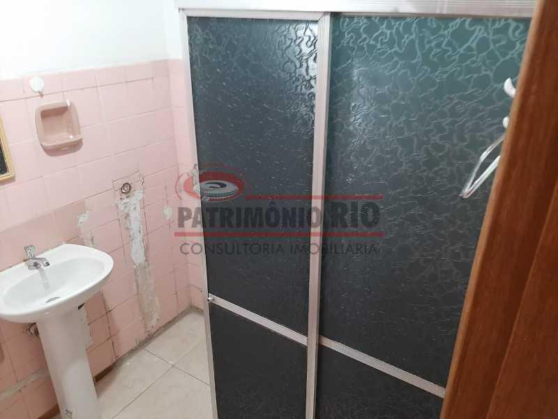 IMG-20210802-WA0025 - Apartamento 3 quartos à venda Vila Kosmos, Rio de Janeiro - R$ 129.000 - PAAP31160 - 13