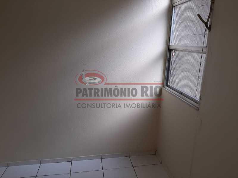 IMG-20210802-WA0026 - Apartamento 3 quartos à venda Vila Kosmos, Rio de Janeiro - R$ 129.000 - PAAP31160 - 8