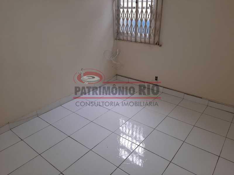 IMG-20210802-WA0029 - Apartamento 3 quartos à venda Vila Kosmos, Rio de Janeiro - R$ 129.000 - PAAP31160 - 5