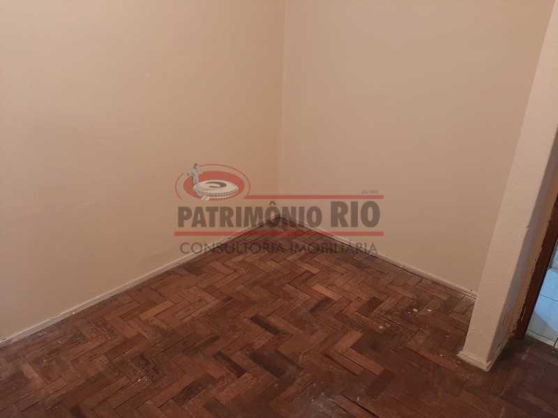IMG-20210802-WA0031 - Apartamento 3 quartos à venda Vila Kosmos, Rio de Janeiro - R$ 129.000 - PAAP31160 - 16
