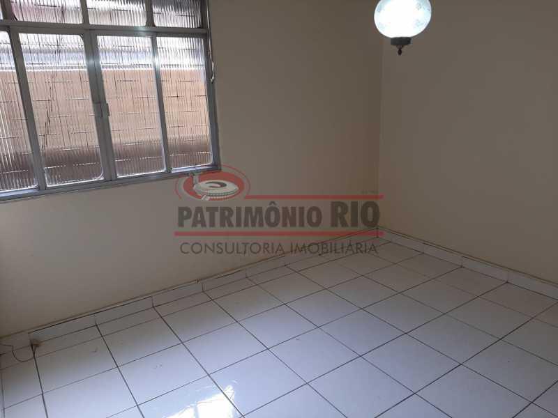 IMG-20210802-WA0032 - Apartamento 3 quartos à venda Vila Kosmos, Rio de Janeiro - R$ 129.000 - PAAP31160 - 6