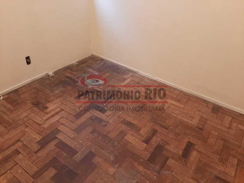 IMG-20210802-WA0034 - Apartamento 3 quartos à venda Vila Kosmos, Rio de Janeiro - R$ 129.000 - PAAP31160 - 17