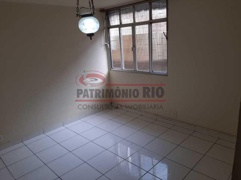 IMG-20210802-WA0035 - Apartamento 3 quartos à venda Vila Kosmos, Rio de Janeiro - R$ 129.000 - PAAP31160 - 7