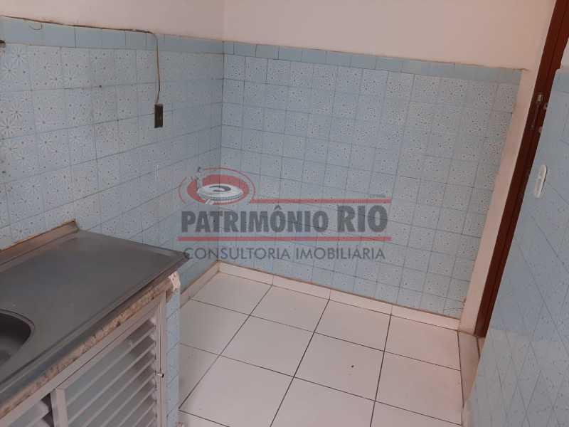 IMG-20210802-WA0036 - Apartamento 3 quartos à venda Vila Kosmos, Rio de Janeiro - R$ 129.000 - PAAP31160 - 18