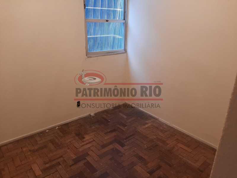 IMG-20210802-WA0039 - Apartamento 3 quartos à venda Vila Kosmos, Rio de Janeiro - R$ 129.000 - PAAP31160 - 15