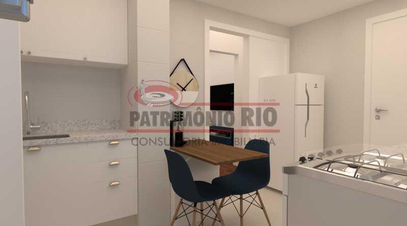 602cc103d9006f66-cozinha_04[1] - Apto semi-luxo, PORTEIRA FECHADA, 80m2, 2quartos, Copacabana - PAAP24540 - 7