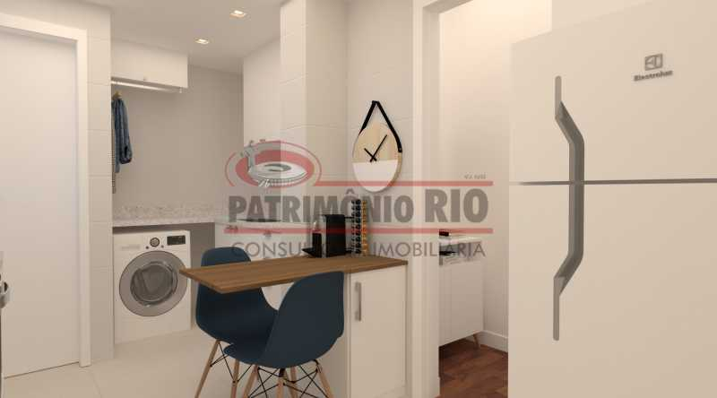 3476c9e04a3c68b9-cozinha_03[1] - Apto semi-luxo, PORTEIRA FECHADA, 80m2, 2quartos, Copacabana - PAAP24540 - 8