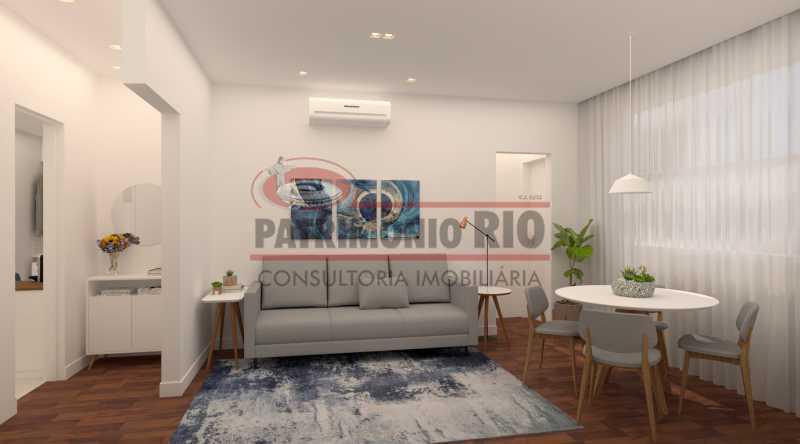 f3a668aee80c1fff-sala_01[1] - Apto semi-luxo, PORTEIRA FECHADA, 80m2, 2quartos, Copacabana - PAAP24540 - 11