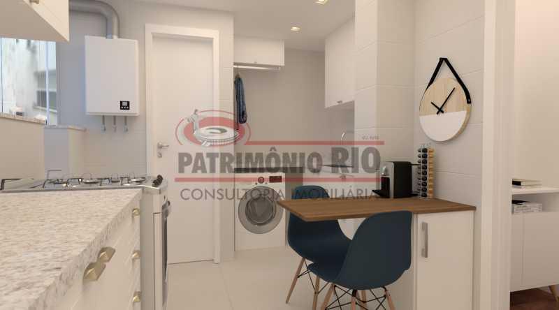 f3c690ae588de442-cozinha_02[1] - Apto semi-luxo, PORTEIRA FECHADA, 80m2, 2quartos, Copacabana - PAAP24540 - 12