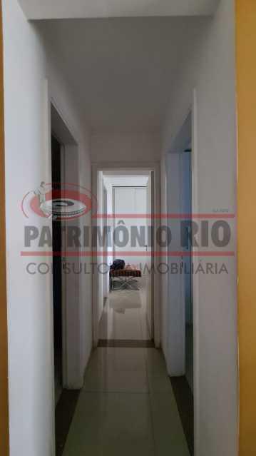 WhatsApp Image 2021-08-03 at 1 - Apartamento de 2 quartos no Recanto dos Rouxinóis - PAAP24541 - 9