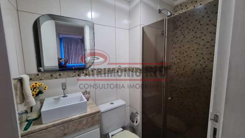 WhatsApp Image 2021-08-03 at 1 - Apartamento de 2 quartos no Recanto dos Rouxinóis - PAAP24541 - 14