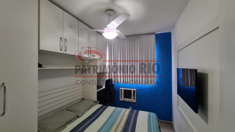 WhatsApp Image 2021-08-03 at 1 - Apartamento de 2 quartos no Recanto dos Rouxinóis - PAAP24541 - 10