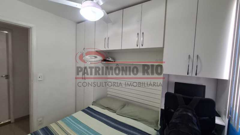 WhatsApp Image 2021-08-03 at 1 - Apartamento de 2 quartos no Recanto dos Rouxinóis - PAAP24541 - 11