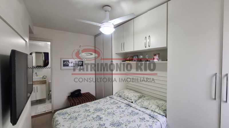 WhatsApp Image 2021-08-03 at 1 - Apartamento de 2 quartos no Recanto dos Rouxinóis - PAAP24541 - 16