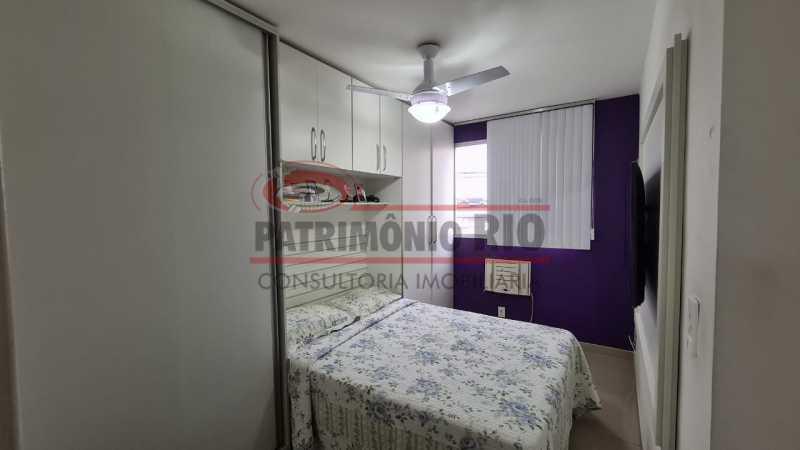 WhatsApp Image 2021-08-03 at 1 - Apartamento de 2 quartos no Recanto dos Rouxinóis - PAAP24541 - 15