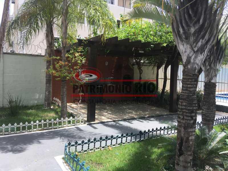 9761_G1596622398 - Apartamento de 2 quartos no Recanto dos Rouxinóis - PAAP24541 - 23