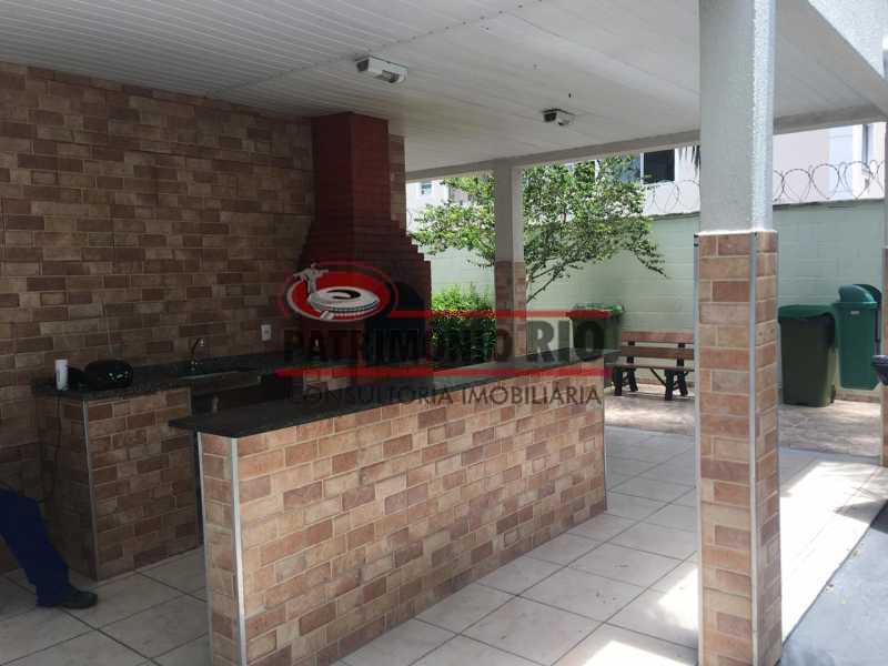 9761_G1596622400 - Apartamento de 2 quartos no Recanto dos Rouxinóis - PAAP24541 - 25