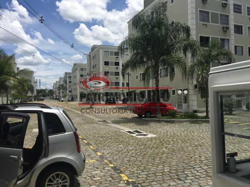 9761_G1596622402 - Apartamento de 2 quartos no Recanto dos Rouxinóis - PAAP24541 - 26