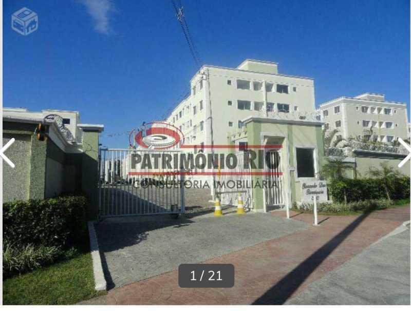 9761_G1596622408 - Apartamento de 2 quartos no Recanto dos Rouxinóis - PAAP24541 - 27
