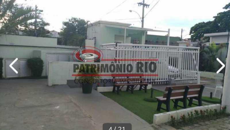 9761_G1596622410 - Apartamento de 2 quartos no Recanto dos Rouxinóis - PAAP24541 - 24