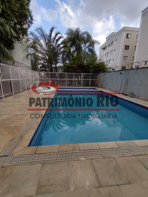 11019_G1624544003 - Apartamento de 2 quartos no Recanto dos Rouxinóis - PAAP24541 - 19