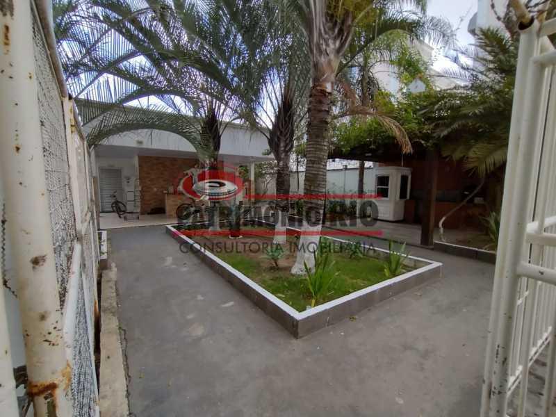 11019_G1624544004 - Apartamento de 2 quartos no Recanto dos Rouxinóis - PAAP24541 - 30