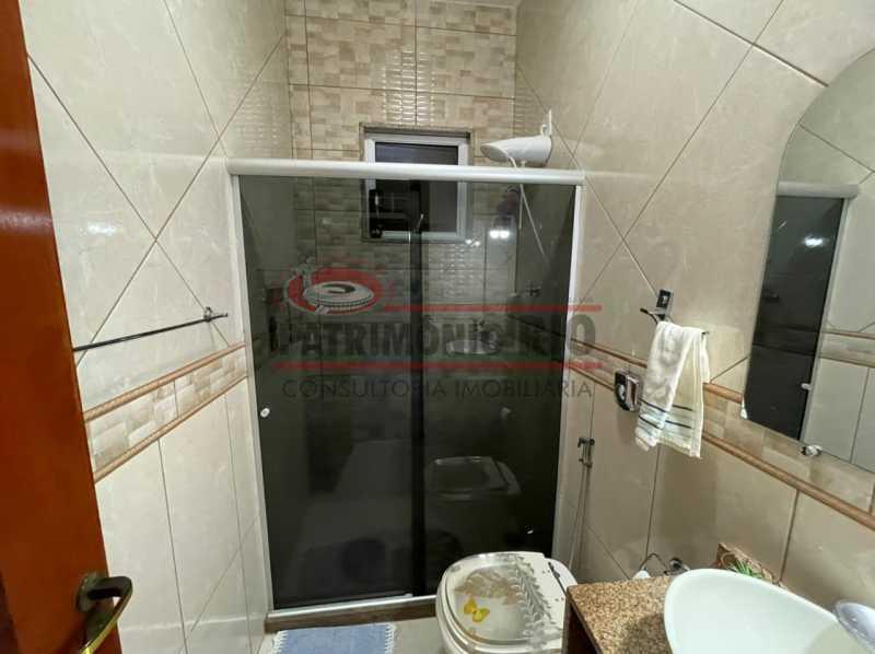 f5423dd8-9acb-46d3-9d76-66685c - Ótima casa de vila na Praça da Cetel - PACV20127 - 13
