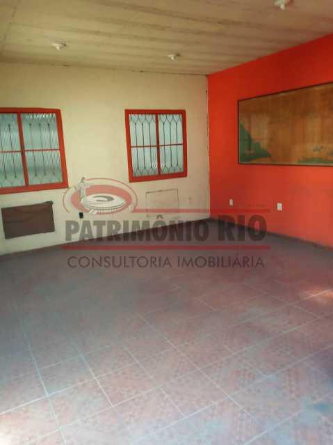 6 - Terreno Comercial 600m² à venda Campo Grande, Rio de Janeiro - R$ 500.000 - PATC00004 - 7