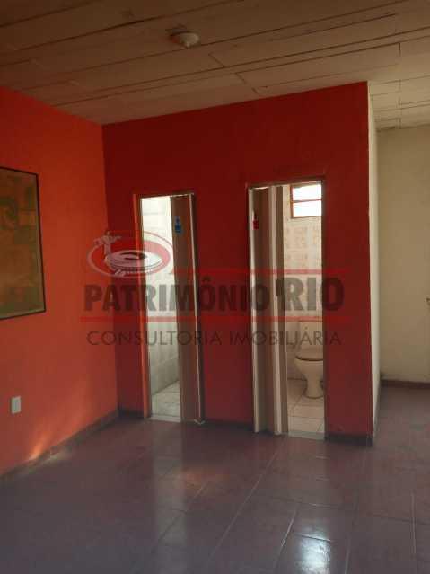 7 - Terreno Comercial 600m² à venda Campo Grande, Rio de Janeiro - R$ 500.000 - PATC00004 - 8