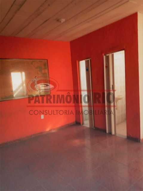 8 2 - Terreno Comercial 600m² à venda Campo Grande, Rio de Janeiro - R$ 500.000 - PATC00004 - 9