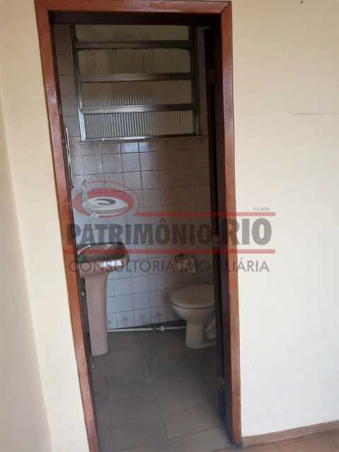 10 - Terreno Comercial 600m² à venda Campo Grande, Rio de Janeiro - R$ 500.000 - PATC00004 - 11