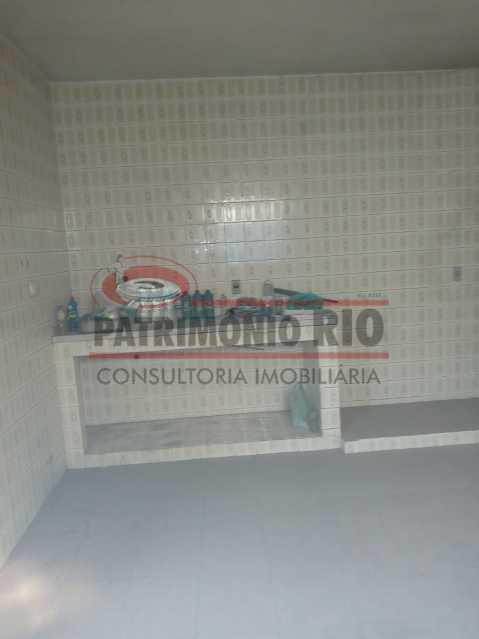 11 - Terreno Comercial 600m² à venda Campo Grande, Rio de Janeiro - R$ 500.000 - PATC00004 - 12