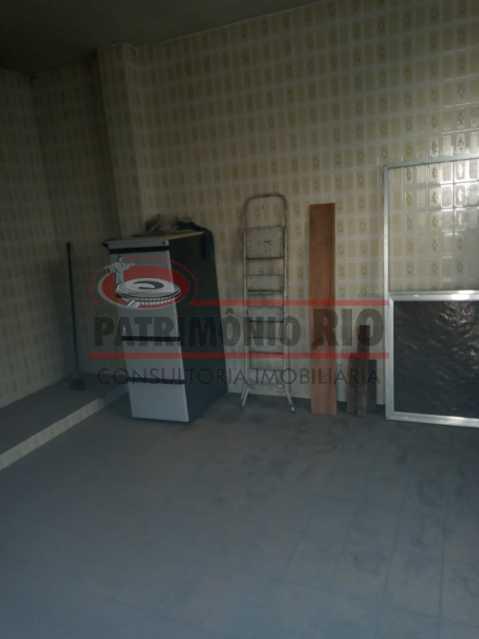12 - Terreno Comercial 600m² à venda Campo Grande, Rio de Janeiro - R$ 500.000 - PATC00004 - 13