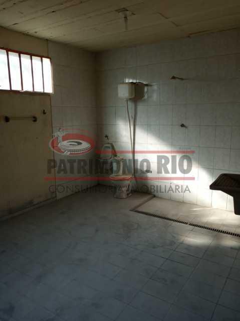 13 - Terreno Comercial 600m² à venda Campo Grande, Rio de Janeiro - R$ 500.000 - PATC00004 - 14