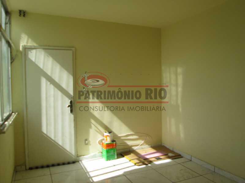 IMG_2888 - Apto excelente, 1 quarto, saia do aluguel, Cordovil - PAAP10513 - 8