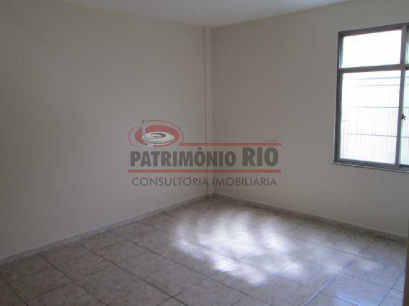 IMG_1401 - 2 Quartos com garagem próximo do metrô - PAAP24557 - 30