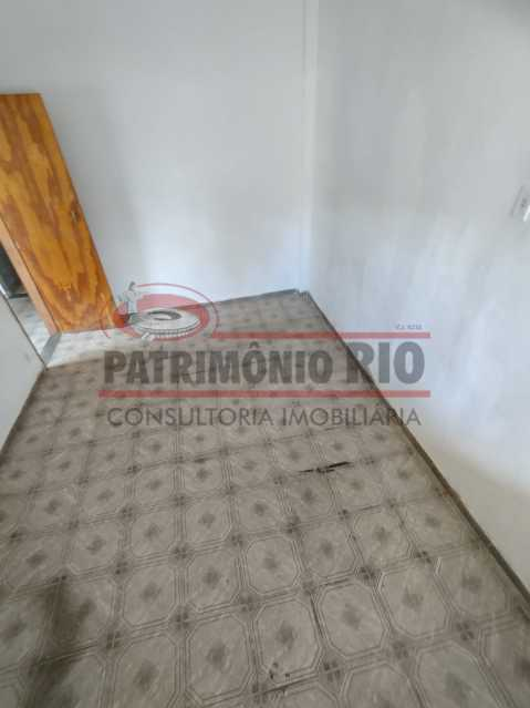 WhatsApp Image 2021-08-11 at 1 - Casa de Vila 2 quartos à venda Rocha Miranda, Rio de Janeiro - R$ 360.000 - PACV20128 - 10